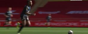 AS Monaco 2:2 Lorient