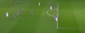 Verona 2:1 Parma