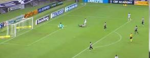 Ceara 4:1 Fluminense