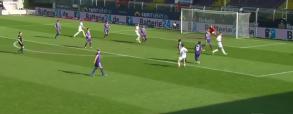 Osnabruck 1:2 FC Heidenheim