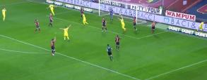 Genoa 2:1 Verona