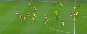 Bristol City 0:1 Barnsley FC