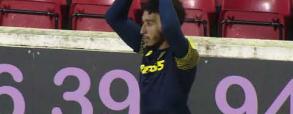 Barnsley FC 2:0 Stoke City