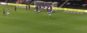 AFC Bournemouth 1:2 Cardiff City