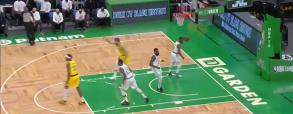 Boston Celtics 118:112 Indiana Pacers