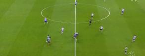 FC Porto 0:0 Sporting Lizbona