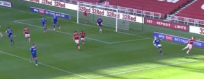 Middlesbrough 1:1 Cardiff City