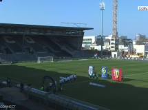 Angers 2:2 Lens