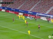 Osasuna 0:2 FC Barcelona