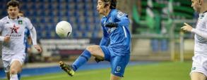 Genk 2:0 Cercle Brugge