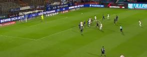 VfL Bochum 0:2 Hamburger SV