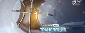 Tsmoki-Minsk 78:80 Astana