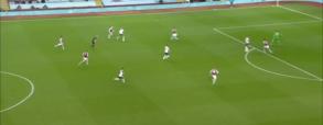 Aston Villa 0:2 Tottenham Hotspur