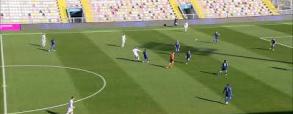 HNK Rijeka 2:0 Varteks