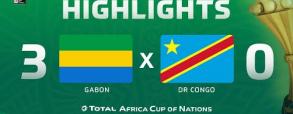 puchar narodów afryki 2021 transmisje