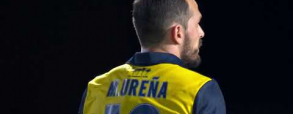 Central Coast Mariners 1:1 Melbourne Victory