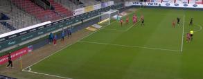 FC Heidenheim 3:2 Greuther Furth