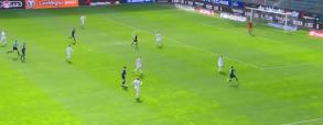 VfL Bochum 2:1 Holstein Kiel