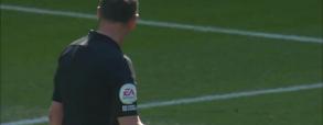 Southampton 3:2 Burnley
