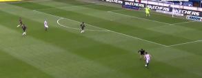 Heerenveen 1:2 Ajax Amsterdam