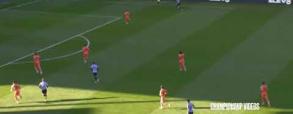 Sheffield Wednesday 5:0 Cardiff City