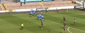 Bristol Rovers 0:1 Doncaster Rovers