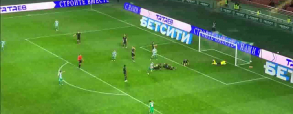 Achmat Grozny 1:0 FC Ufa