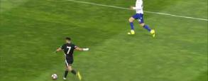 Hajduk Split 9:2 Slaven Belupo