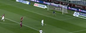 Metz 0:2 Lille