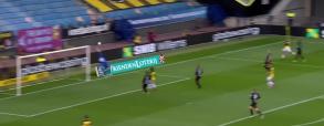 Vitesse 0:0 Den Haag