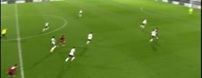 Fulham 0:1 Wolverhampton