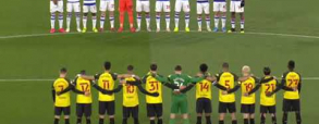 Watford 2:0 Reading