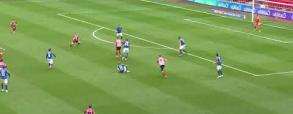 Sunderland 1:5 Charlton Athletic