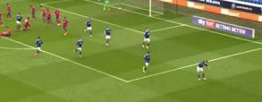 Cardiff City 2:2 Blackburn Rovers