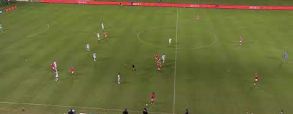 Wellington Phoenix 3:2 Western United FC