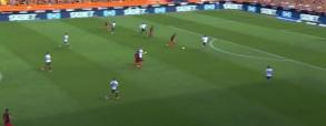 Valencia CF 2:2 Real Sociedad