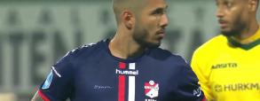 Sittard 1:3 FC Emmen