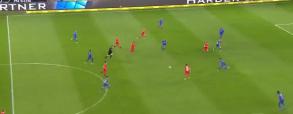 Hoffenheim 0:0 Bayer Leverkusen
