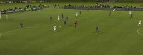 Newcastle Jets 1:1 Perth Glory