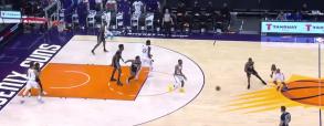 Phoenix Suns 122:114 Sacramento Kings