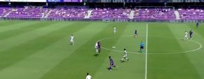 Orlando City 2:2 Atlanta United