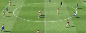 Charlton Athletic 0:0 Ipswich Town