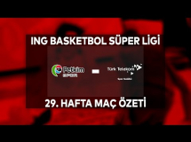 Petkim Spor 65:71 Turk Telekom