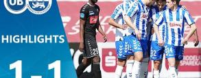 Odense BK 1:0 SonderjyskE