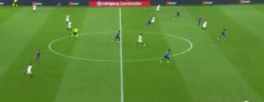 Levante UD 0:1 Sevilla FC