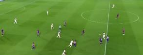 Elche 1:1 Real Valladolid