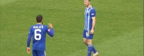 Lokomotiv Zagrzeb 4:0 Varteks