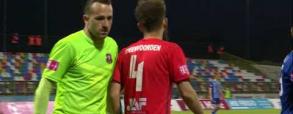 Gorica 2:2 Lokomotiv Zagrzeb