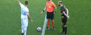 HNK Rijeka 0:0 Osijek