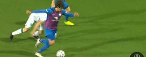 Altinordu 0:0 Giresunspor